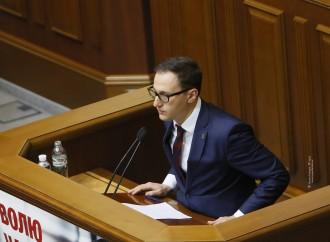 Держава має дати доступ до української вищої освіти дітям з території АТО