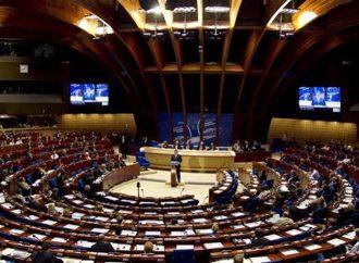 У Раді Європи чекають на Надію Савченко на засіданні ПАРЄ у червні, - Григорій Немиря