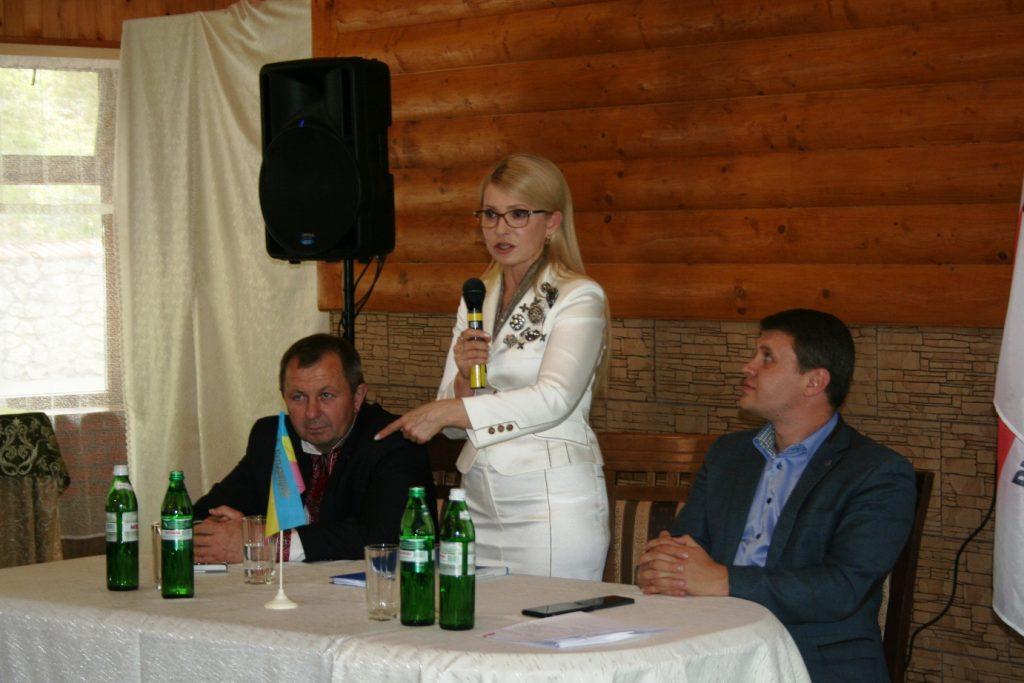 Тимошенко 9.05.16 408