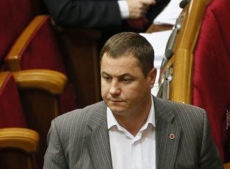Сергій Євтушок: Потрібно встановити обґрунтовані тарифи, а не «годувати» людей ганебними субсидіями