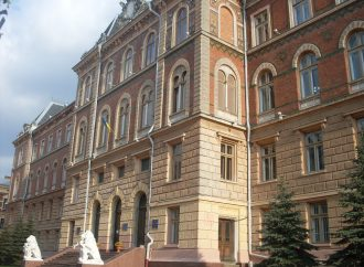 Чернівецька облрада вимагає від президента та уряду припинити «тарифний геноцид»