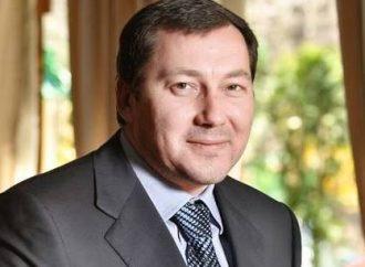 Руслан Богдан: За паралельним підрахунком голосів кандидати від«Батьківщини»перемагають на трьох округах