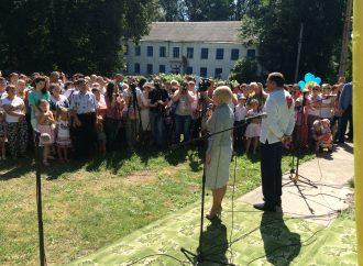 Обрання депутатів від демократичної опозиції завадить кланам остаточно зруйнувати Україну, - Юлія Тимошенко