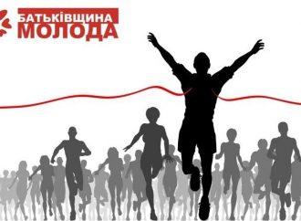 День Незалежності: Цитати відомих людей про Україну. 24.08.2016.