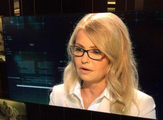 Юлія Тимошенко: 24 серпня – День відновлення незалежності. 24.08.2016.