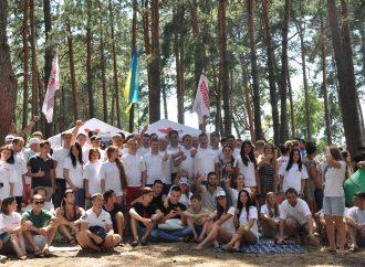 «Батьківщина Молода» генерує нове покоління політиків, – Іван Крулько