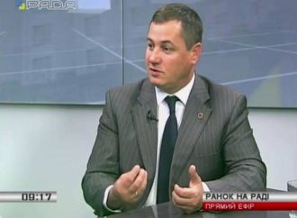 Держава на краю прірви, треба розпочати загальнонаціональний діалог, - Сергій Євтушок