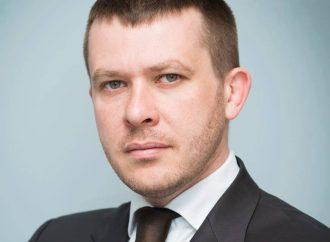 Іван Крулько: У новому політичному сезоні криза тільки посилиться, 10.08.2017