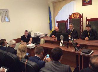 Юлія Тимошенко: Уряд навмисне затягує процес у «тарифній справі», 23.09.2016