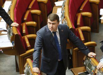 У парламенті готуються законопроекти, які значно погіршать життя фермерів, - Вадим Івченко
