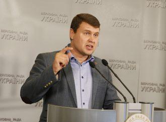Вадим Івченко: Фальшива монетизація не дасть ефекту для більшості українців
