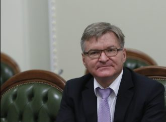 Григорій Немиря: Комітет з прав людини діє в рамках закону, а не виконує примхи окремих депутатів