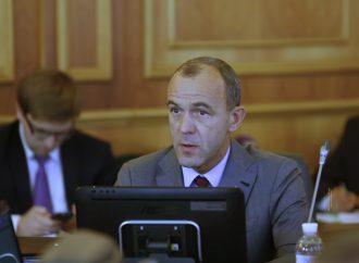 21 вересня комітет ВР заслухає керівників силових відомств щодо резонансних злочинів, – Андрій Кожем'якін