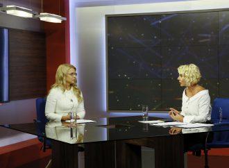 Юлія Тимошенко: Бюджет-2017 – це стратегія геноциду української нації