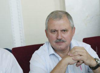 «Батьківщина» прагне полегшити доступ до правосуддя громадян, постраждалих від російської збройної агресії