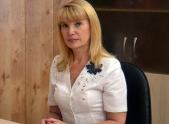Ірина Верігіна: Чергова річниця Іловайського котла – винні не знайдені та не покарані