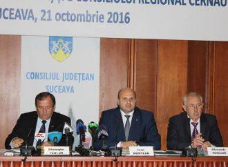 Буковинська «Батьківщина» запропонувала спростити надання медичної допомоги на прикордонній території