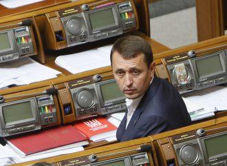 Валерій Дубіль: Влада нищить екстрену медичну допомогу