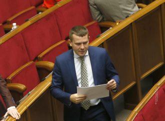 Іван Крулько: Темпи ефективності боротьби з корупцією в Україні за рік упали вдвічі
