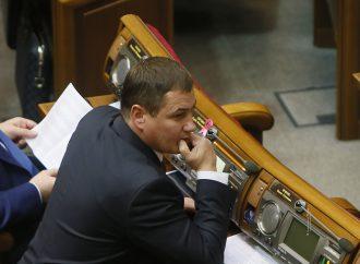 Сергій Євтушок: Законопроекти про житловий фонд соцпризначення треба доопрацювати