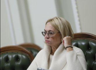 Олександра Кужель: Влада цілеспрямовано знищує медичну галузь