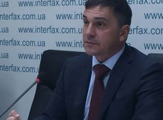 Суд підтвердив заяву «Батьківщини» про політичні переслідування Костянтина Бондарєва