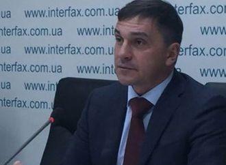 На Київщині БПП не здобув жодного мандату, «Батьківщина» отримала впевнену перемогу, – Костянтин Бондарєв
