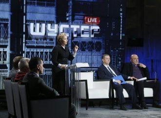 «Нафтогаз» треба ліквідувати, адже він є осередком корупційних оборудок, – Юлія Тимошенко