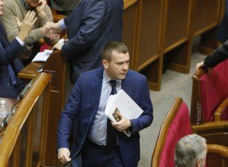 Іван Крулько: На що чекати після реформи ЖКГ