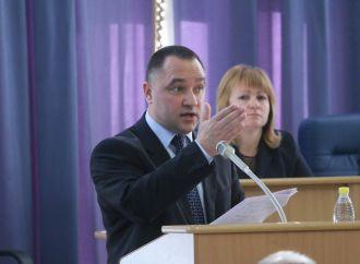Депутат-«батьківщинівець» виступає за повернення пільгового оподаткування фермерів
