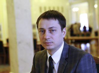 Олександр Трохимець: Експерти Мін'юсту уникають засідання суду за «тарифним позовом» Тимошенко проти уряду