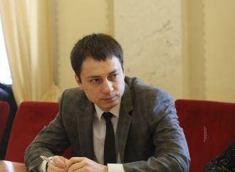 Олександр Трохимець: Гройсман і Кубів загнали себе в пастку з ціною на газ