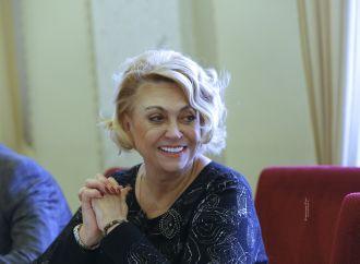 Олександра Кужель: 144 «реформи» президента – так, щоб було зрозуміло всім