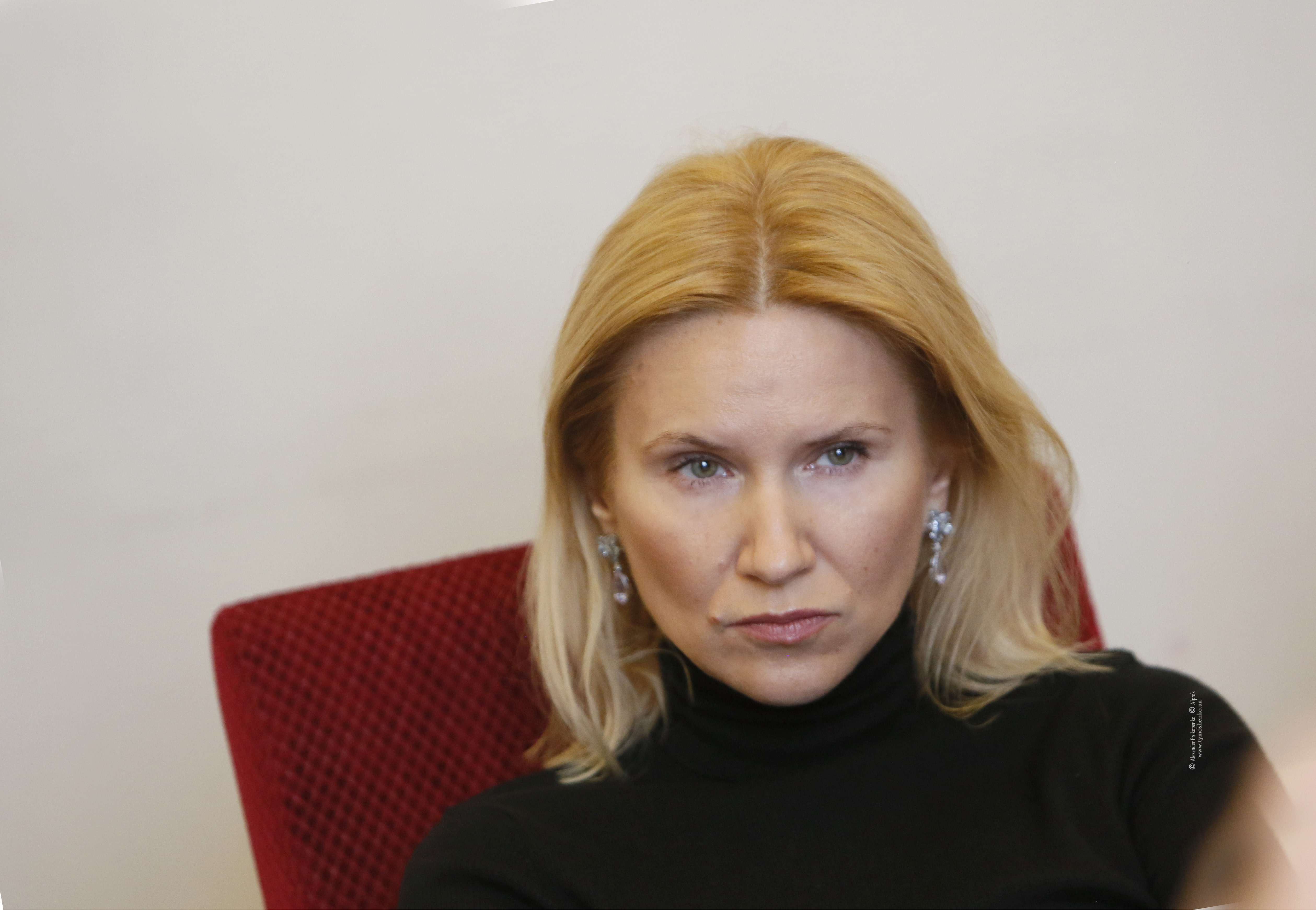 Фото депутата украины кондратюк