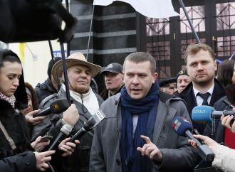 Іван Крулько: Судова реформа від Банкової спрямована на те, щоб зробити суд ручним