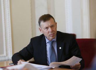 Нинішня влада покриває спільників Януковича, – Сергій Соболєв