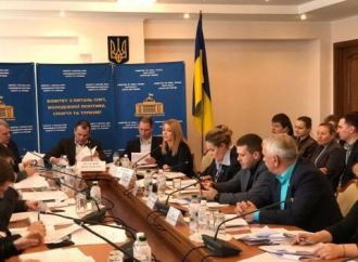 Іван Крулько: Молодіжні центри мають запрацювати за стандартами Ради Європи