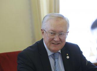 У парламентах України та Польщі запропонували кроки для виходу з кризи відносин між країнами