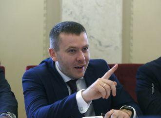 Іван Крулько: Секрети політичного успіху