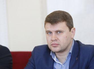 Вадим Івченко: До аграрного бюджету запропоновані нові правки