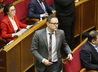 Рада підтримала законопроект, який дасть можливість проводити закупівлі енергосервісу через ProZorro