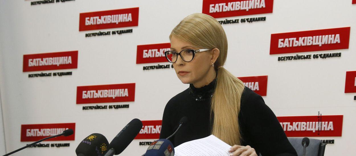 Окружний адмінсуд заборонив «земельний» референдум за особистою вказівкою президента