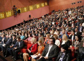 «Батьківщина» відкликала депутатку Богуславської міськради