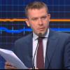 Іван Крулько: Земельне «поле чудес»