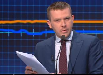 Іван Крулько: Якщо влада не може зупинити торгівлю на крові, тоді це має зробити народ