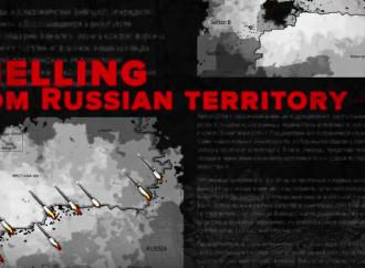 «Батьківщина» підготувала відео, яке допоможе світу дізнатися правду про російську агресію