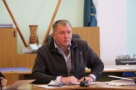 У Полтаві «Батьківщина» зробила ще один крок до порятунку комунальних підприємств