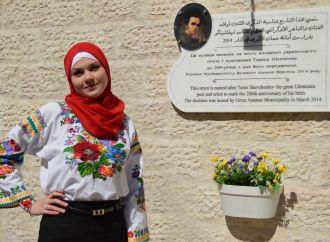 «Батьківщина Молода» закликає долучатись до флешмобу «Global Shevchenko»