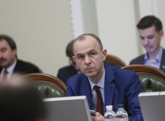 Андрій Кожем'якін: Депутати мусять проголосувати постанову про скасування подорожчання газу