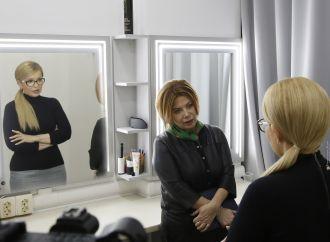 Влада планує позбавити людей дешевої електроенергії, – Юлія Тимошенко